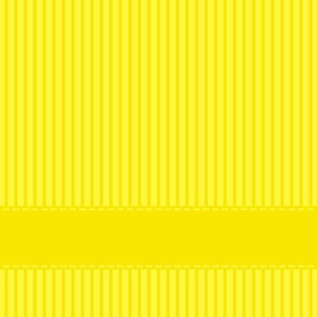 congratulatory: Template of a congratulatory card or the invitation