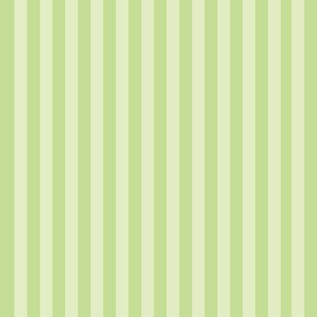 デザインやテンプレートのストライプ色の背景  イラスト・ベクター素材