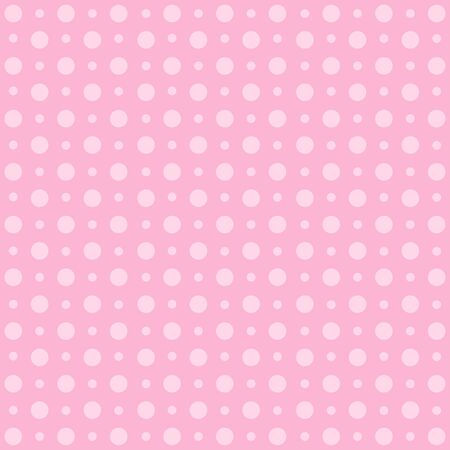 simple background: Simple background of circles design