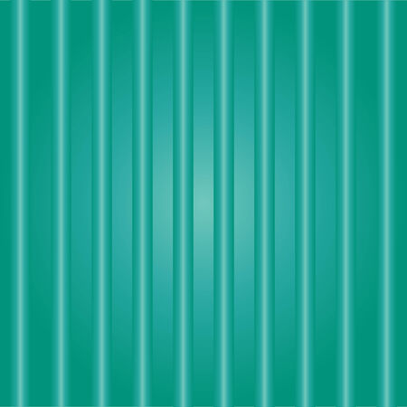 usual: Background in the vertical strip