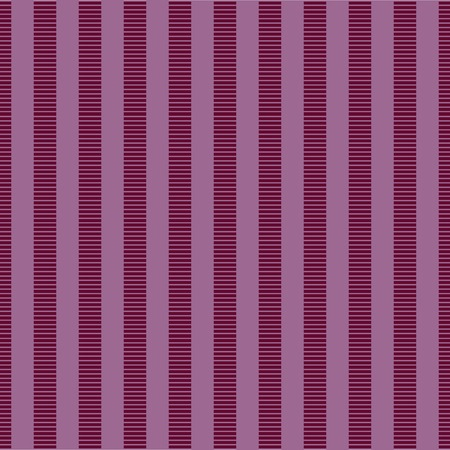 faint: Colored background with stripes. Illustration