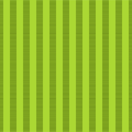Colored background with stripes. Vector image to design. Vector