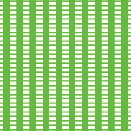 faint: Colored background with stripes. Vector image to design.