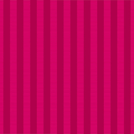 Stripes background.  Vector image to design. Vector