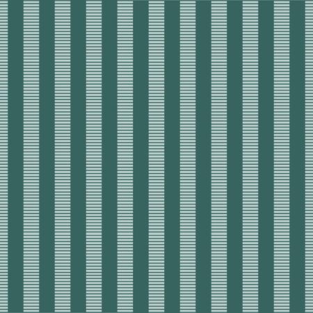 Stripes colored background.  Vector image. Illustration