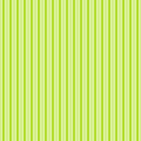 intro: Abstract striped pattern for your design. Vector image.
