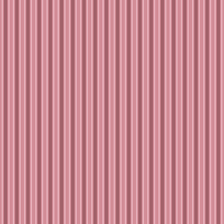 tiffany: Seamless abstract vertical stripes pattern. Vector image.