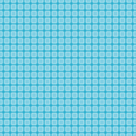 plaid pattern: Colored seamless backgrounds of plaid pattern, illustration Illustration