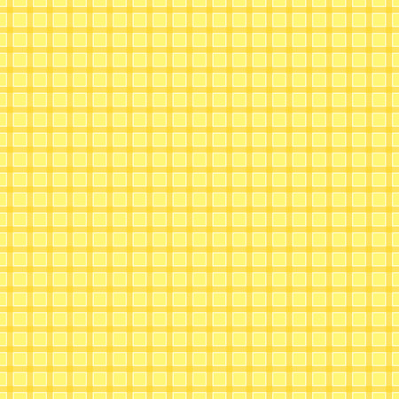 Colored seamless backgrounds of plaid pattern, illustration Vector