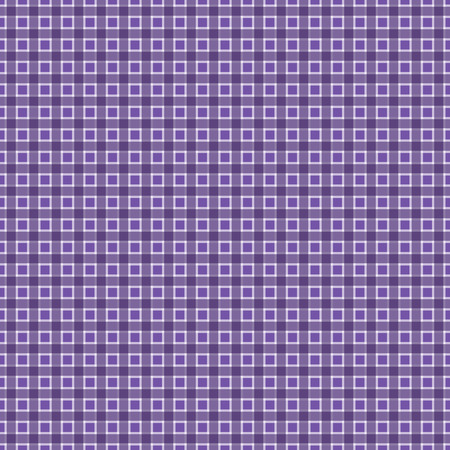 patric: Seamless backgrounds of plaid pattern, vector illustration Illustration