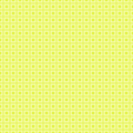 Seamless backgrounds of plaid pattern, vector illustration Vectores