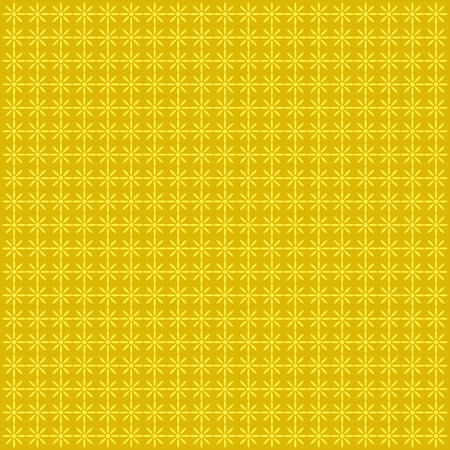 polka dot: Seamless Polka dot background.  Vector.