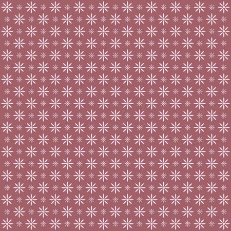 eleg�ncia: Abstract eleg