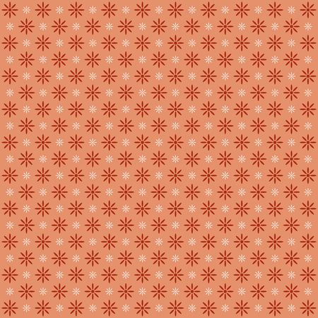 elegance: Abstract elegance seamless floral pattern.  Vector image.