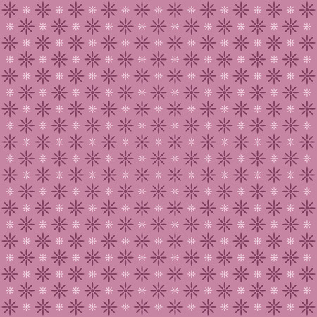 eleg�ncia: Abstract eleg�ncia padr�o floral sem costura. Imagem do vetor.