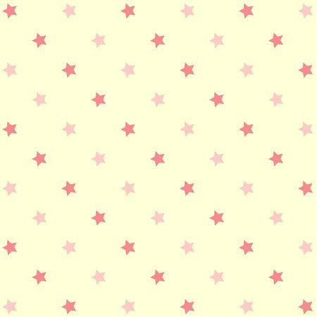 별: Star background