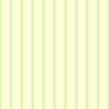 stripe pattern: Background with green stripe pattern. Vector image.