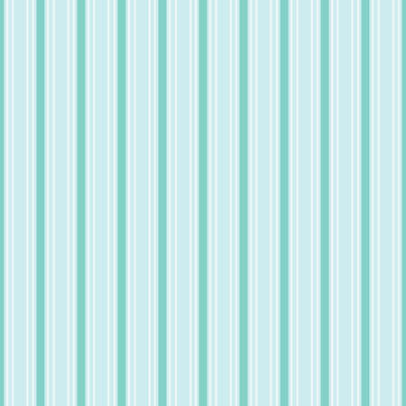 dirty girl: Background with blue stripe pattern. Vector image.