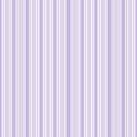 faint: abstract pattern background white gray pinstripe line design element