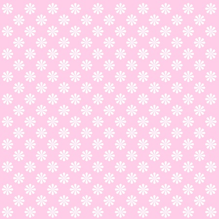 simple background: Simple flower background for design.