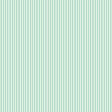 Vertical strip pattern, pastel colors