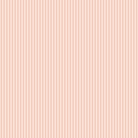 Vertical strip pattern, pastel colors.