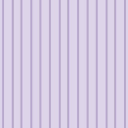 Background in a vertical thin strip.  Vector