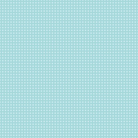 Blue backgrounds of plaid pattern, vector illustration Vectores