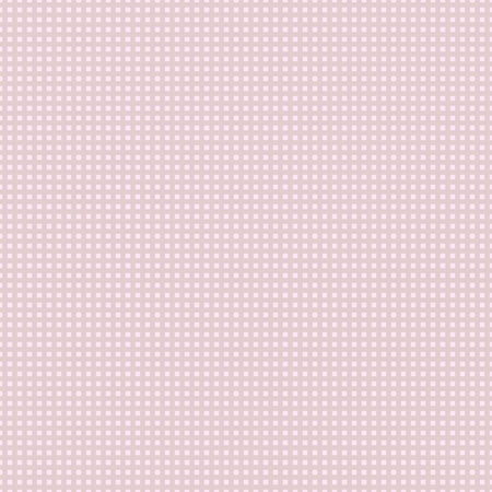 Pink backgrounds of plaid pattern, vector illustration