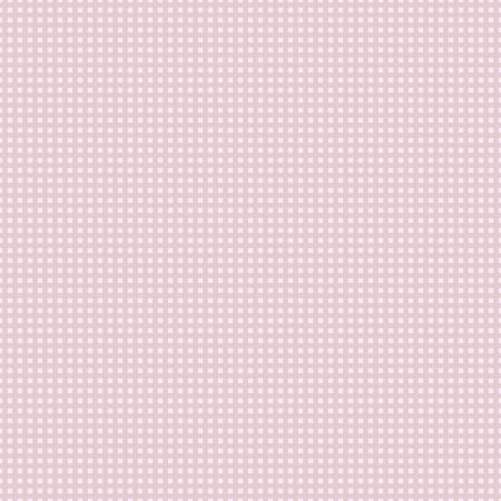pink backgrounds: Pink backgrounds of plaid pattern, vector illustration