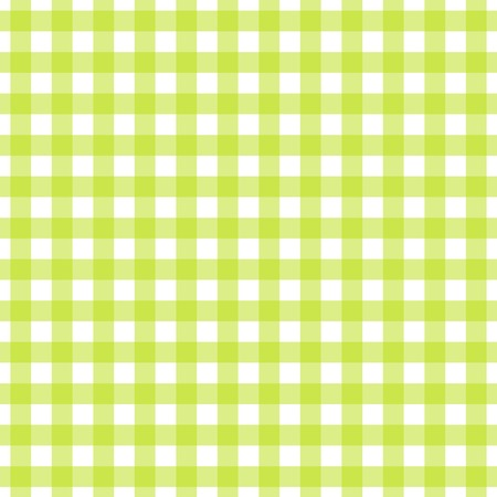 scot: Blue backgrounds of plaid pattern, vector illustration Illustration