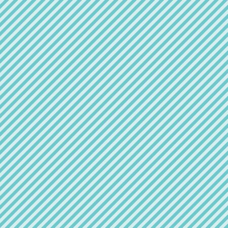 striped background: Abstract blue diagonal striped background, vector image