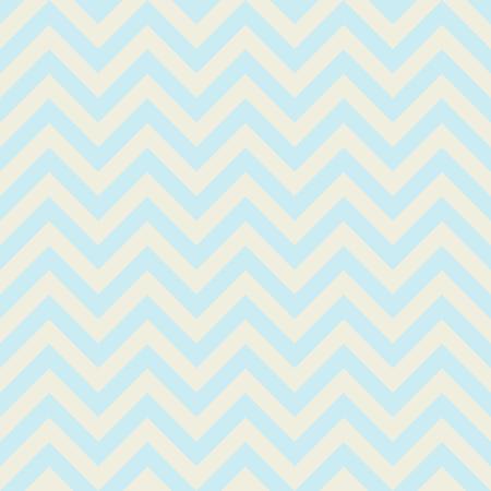chevron pattern: Colorful Chevron pattern Stock Photo
