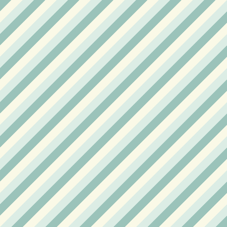 blue tone: Pastel Diagonal Stripes Pattern in blue tone Stock Photo