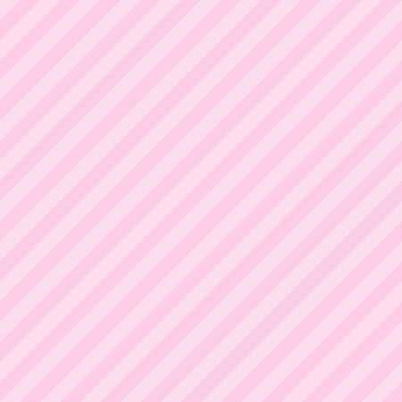 diagonal lines: Pastel Diagonal Stripes Pattern in pink tone