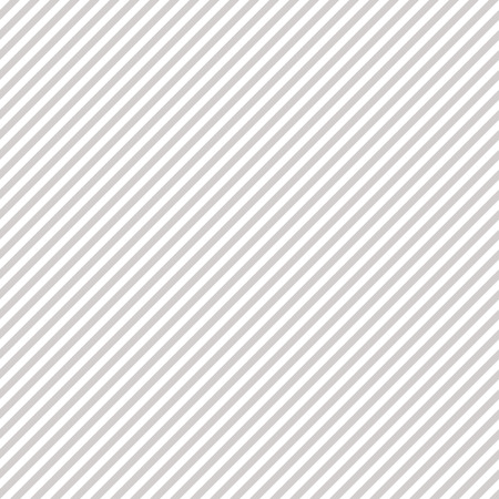 Abstract diagonal striped background and pattern. Vector image.