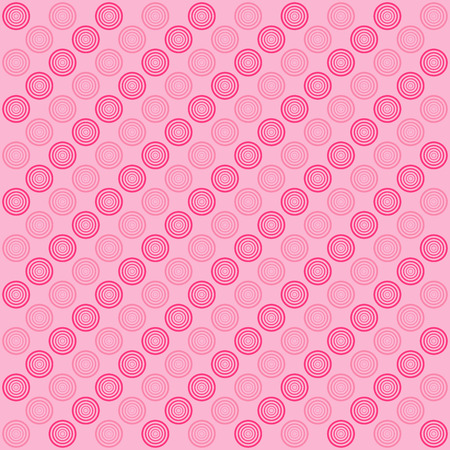 polka dot fabric: Polka dot fabric. Retro background or pattern