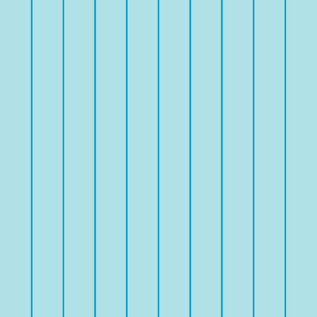 vertical lines: Striped background with soft blue vertical lines Stock Photo