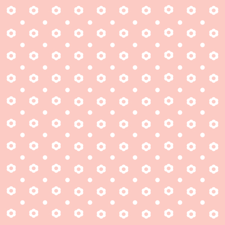 patten: Flower greeting card background. Pastel flower patten.