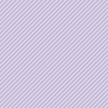 diagonal stripes: retro diagonal stripes geometric pattern. Striped background