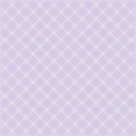 pastel tone: Vintage floral pattern background in pastel tone.