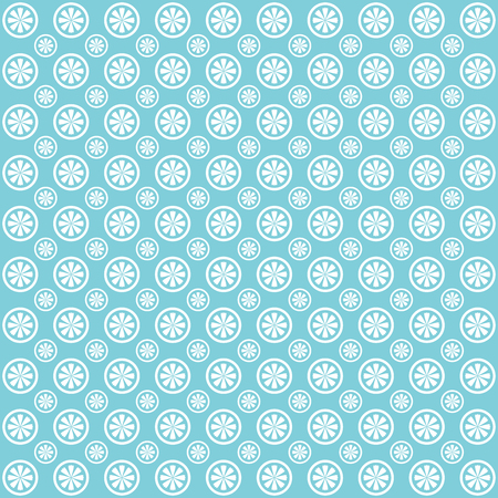 backgrounds texture: Flower pattern background. Elegant texture for backgrounds.