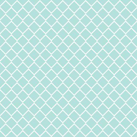 elegant vector: astratto blu ornamento. Elegante illustrazione vettoriale Vettoriali