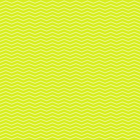 grunge pattern: zigzag chevron grunge pattern background. Vector image.