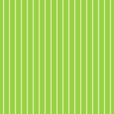 green cute: Pattern with stripes background. Green cute art.