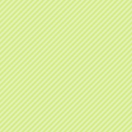 diagonal stripes: Green retro diagonal stripes geometric seamless pattern