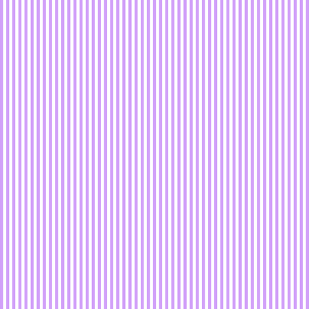 stylishly: Pattern with stripes background. Cute lilac art.