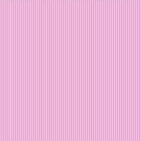 Vintage striped pattern. Abstract background in lilac tones
