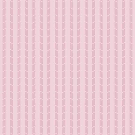 stripes pattern: Pastel Vintage Vertical Stripes Pattern in pink