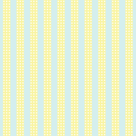 manic: Pattern with strips in patel tones. Vector image.